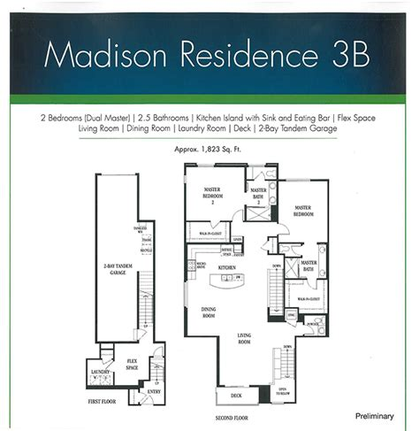 madison residences floor plan central park west madison the souss 233 group