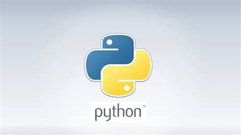 python programming for beginners learn python in one day python python for dummies python crash course books python language