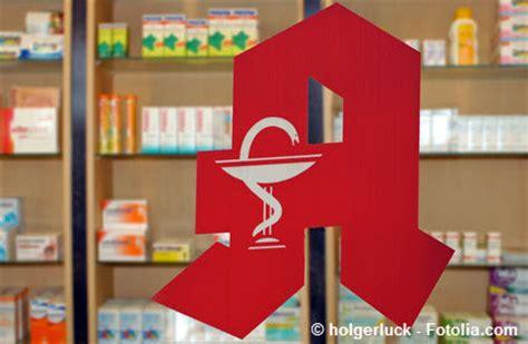 medikamente f 252 r den pers 246 nlichen bedarf aus der versandapotheke