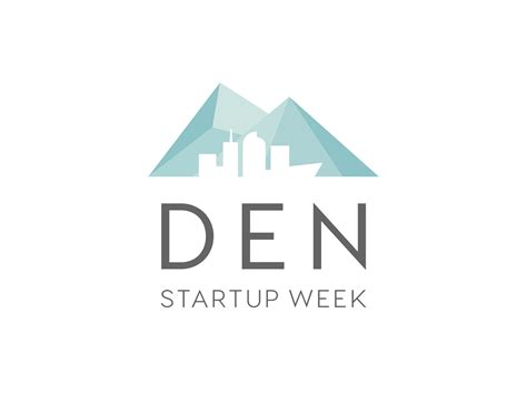 Mba Finance Denver by Brings The Startup Nation To Startup Week