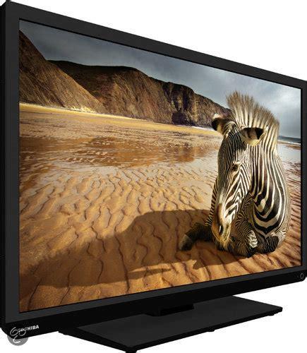 Tv Led Merk Toshiba 32 Inch bol toshiba 32w1333g led tv 32 inch hd ready