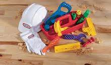 little tikes tool bench recall little tikes expands recall of toy workshop and tool sets due to choking hazard