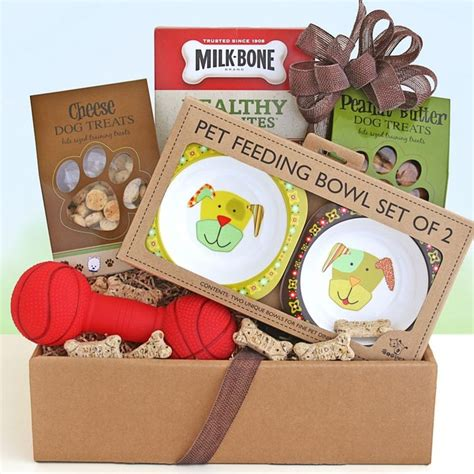 top pet gifts 21 best homemade gift ideas for pet lovers images on