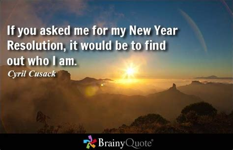 unique awaiting quote of new year inspirational and motivational quotes 43 amazing inspirational quotes for the new year