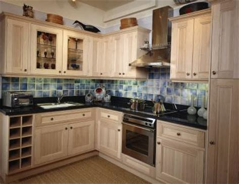 how to varnish kitchen cabinets design tips for hiding kitchen vent pipes home guides