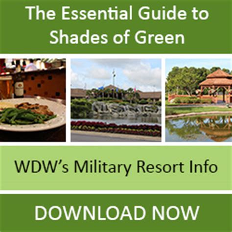 the essential guide to shades of green 2018 your guide to walt disney world s resort books the essential guide to shades of green 2017 now on kindle