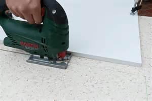 circular saw blade for cutting laminate countertop home