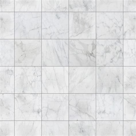 Best Tile For Backsplash In Kitchen Dbbdaafefcdeeb Tiles Texture Design With Fascinating
