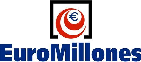 resultado del sorteo de euromillones del viernes 8 de resultado euromillones del sorteo del viernes 6 de mayo