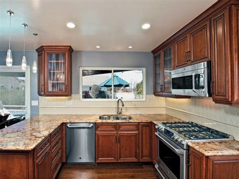 the kitchen design center the kitchen design center kitchen remodeling and