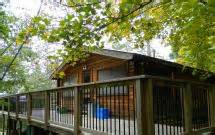 pet friendly cottages for rent cottage rentals in