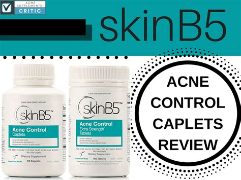 skinb5 review what ingredients cause side effects