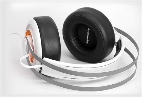 Headset Steelseries Prism steelseries siberia elite prism gaming headset
