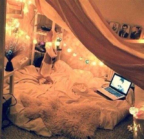 bedroom fort pinterest the world s catalog of ideas