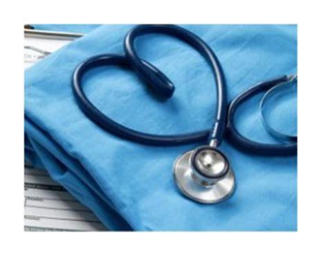 test concorsi pubblici infermieri test concorsi infermieri gratis
