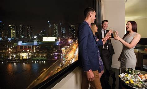 crowne plaza melbourne updated 2018 prices reviews photos crowne plaza melbourne 146 1 6 3 updated 2018 prices hotel reviews australia