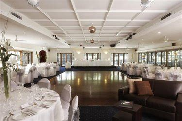 wedding venues on a budget melbourne nathania springs receptions reviews ratings