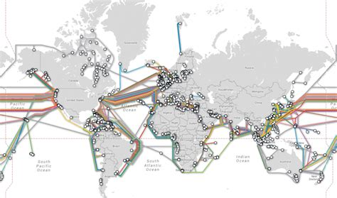 Floors And Decor Locations by What Links The Global Internet Wires Inside Tubes No