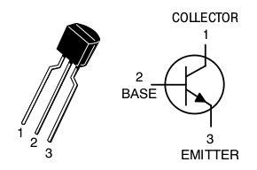 transistor bc337 pinout транзисторы биполярные 5 шт узнать больше купить в амперке