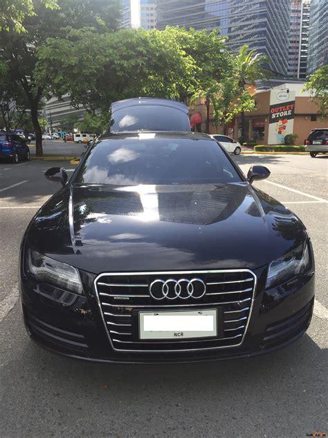 a7 audi for sale audi a7 2014 car for sale