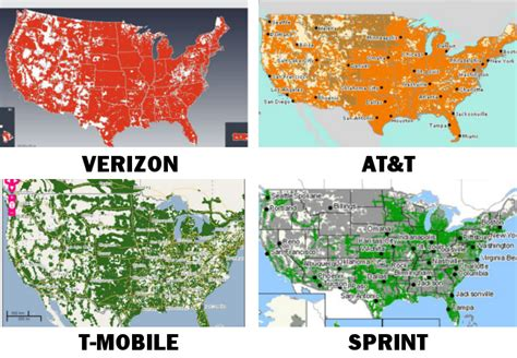 Will Customers Shafted In Verizon/Alltel Deal Get Shafted