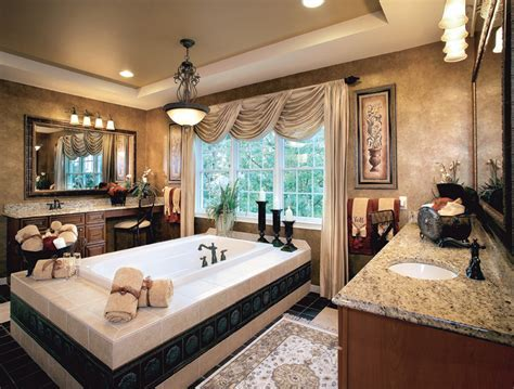 Liseter   The Bryn Mawr Collection   The Harding Home Design