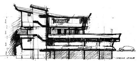 banca di pistoia montale l architettura in toscana dal 1945 ad oggi