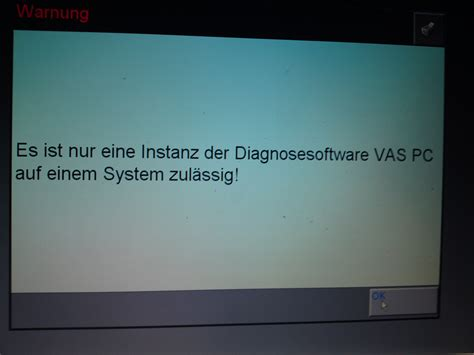 Diagnosesoftware Audi by Vas Pc Diagnosesoftware Vw Audi Allmystery