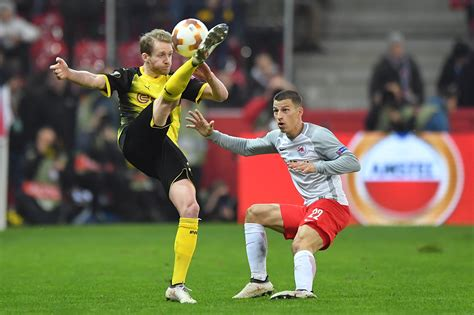 how much does marco reus get paid player ratings lifeless borussia dortmund crash out of