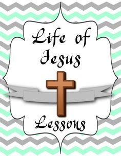 biography of jesus ks2 jesus is baptized word search worksheet christian crafts