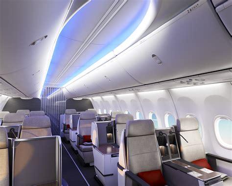 boeing 737 cabin commercial jetliner manufacturer boeing