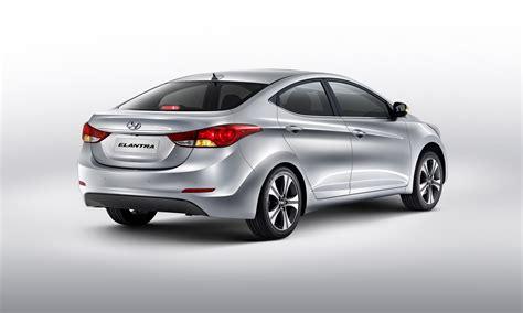 Hyundai Motor by Hyundai Langdong 02 Hyundai Motor Company