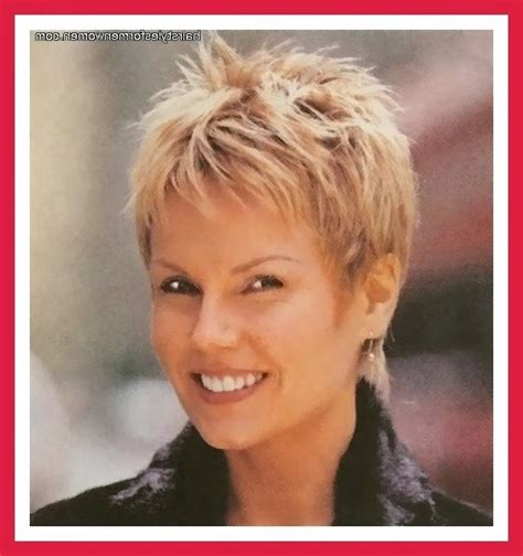 best hairstyles for short women over 50 wash wear 17 best ideas about short hairstyles over 50 on pinterest
