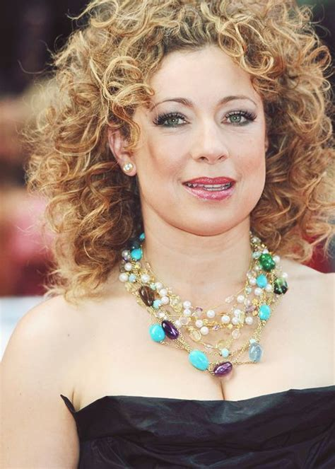 river song haircut best 25 alex kingston ideas on pinterest doctor shows