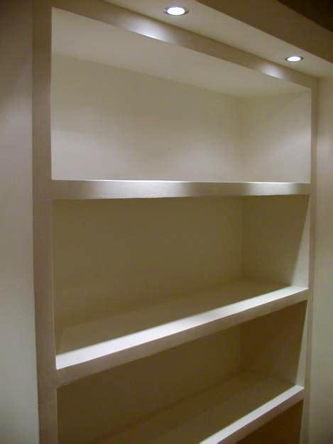 librerie legnano c g s ambienti finiti
