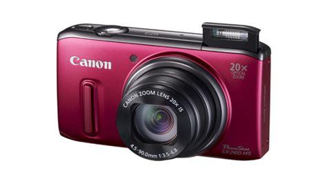 Kamera Canon A2400 Is canon gelontorkan 8 kamera powershot terbaru okezone techno