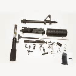 Truck Parts And Accessories Rock Ar Ar15 Receiver Parts 2016 Car Release Date