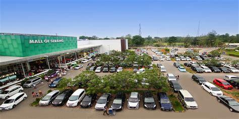 erafone hartono mall jogja mall of serang