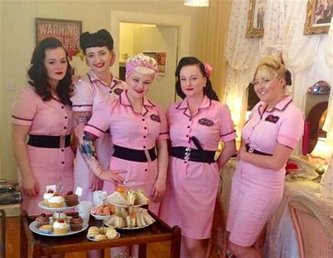 hairdresser wanted glasgow hairdresser in glasgow pinups vintage hair make up glasgow