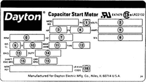 groschopp motor wiring diagram groschopp just another