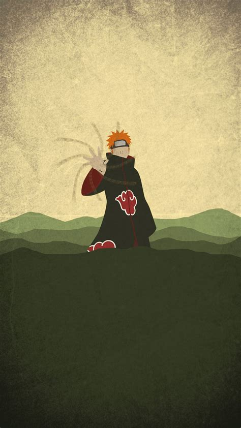 wallpaper iphone kakashi 185 best images about naruto on pinterest mobile