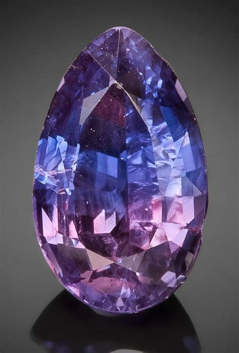 jewelry gemstones 25 best ideas about sapphire on sapphire