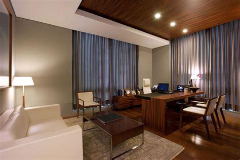 office interior designer the acbc office interior design by pascal arquitectos