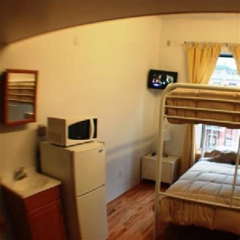 Apartment Nyc Reviews Sle Room Picture Of Marks Place Studio