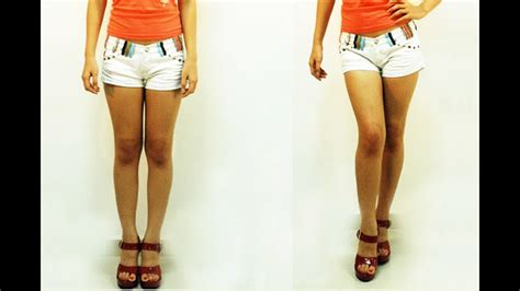 bow legged how to fix knock knees in teenagers www imgkid the image kid has it