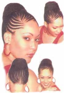 nigeria plaiting hair styles joysmile beauty salon corn rows braids