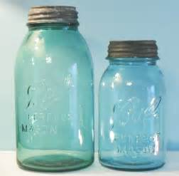 what is jars ball perfect mason antique fruit jars information