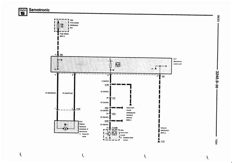 e34 wiring diagram bmw e34 wiring diagram 22 wiring diagram images wiring
