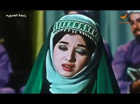 film barbie en arabe 2015 watch and download فيلم arab videofunny
