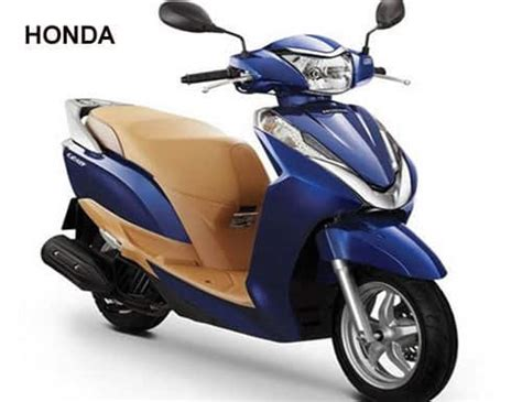 honda scooty best scooty in 2015 autos post